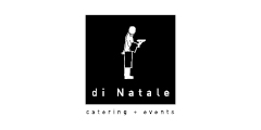 di Natale Catering & Events