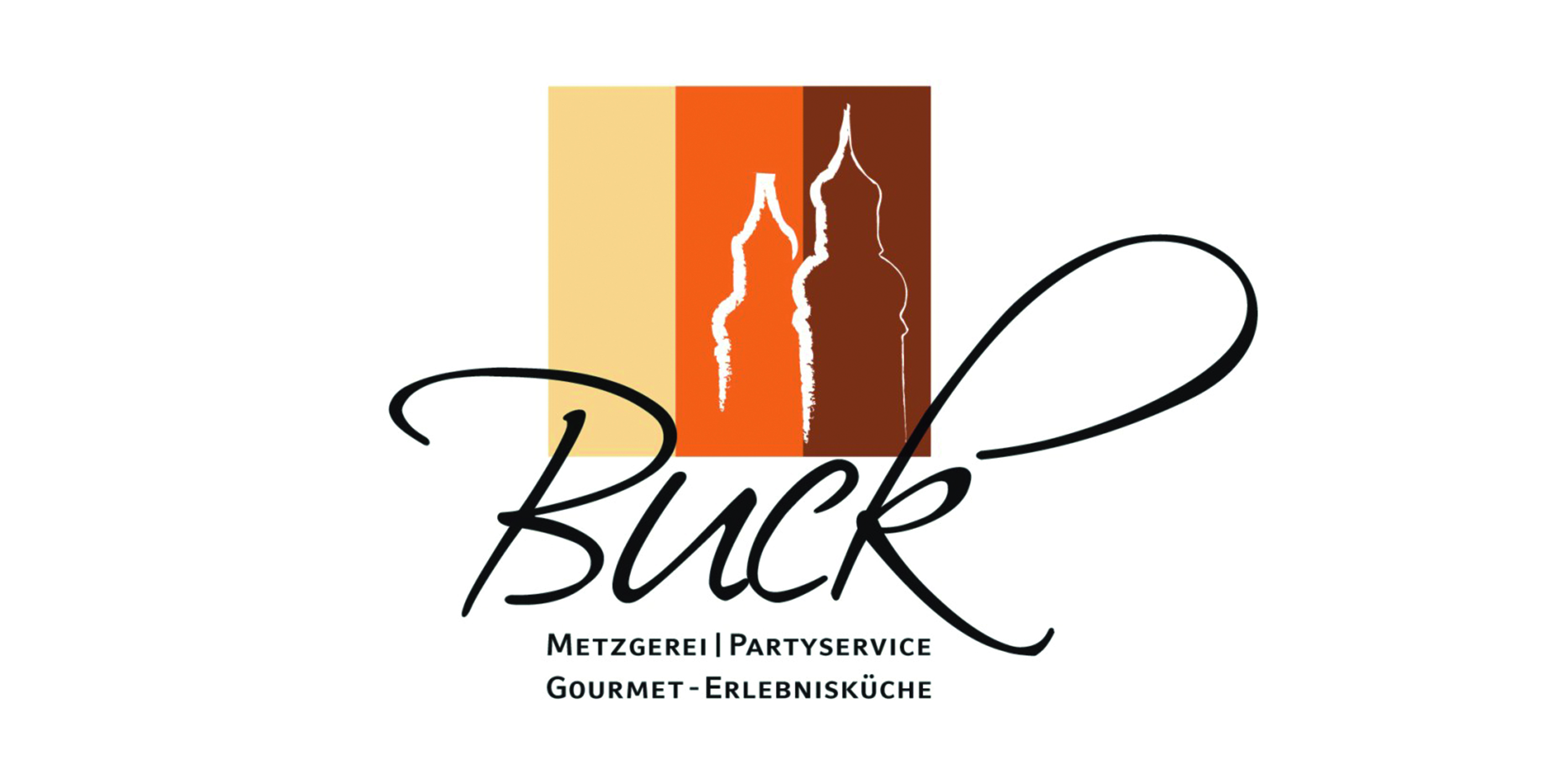 Buck Metzgerei Party Service<br>Alexander Buck